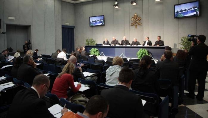 sala-stampa-vaticana