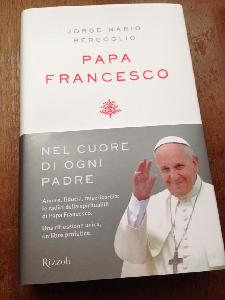 antoniospadaro_2014-nov-23