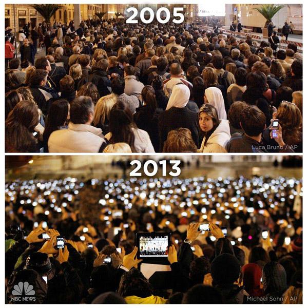 elezione-papa-2005-2013