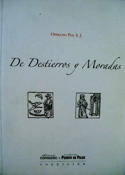 de-destierros-y-moradas-osvaldo-pol-13679-mla3026927018_082012-f