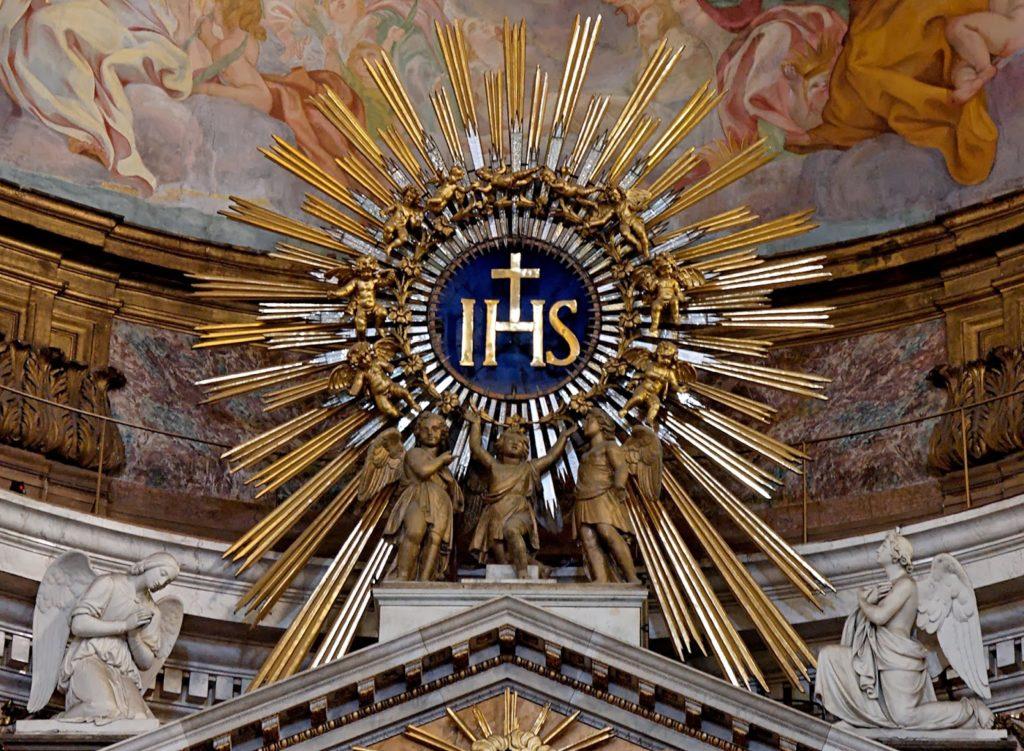 jesuitssymbol