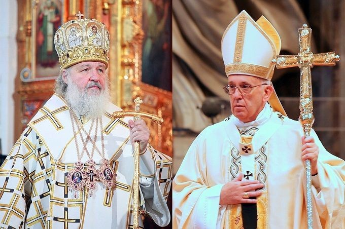 russian_orthodox_patriarch_kirill_l_credit_patriarchiaru_popefrancis_r_credit_alexey_gotovsky_cna_1454847566