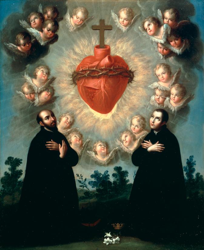 sacred_heart_1770-1