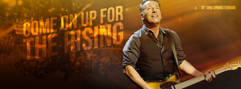bruce_springsteen___the_rising_fb_cover_by_danielebenedetti-d5vq6od
